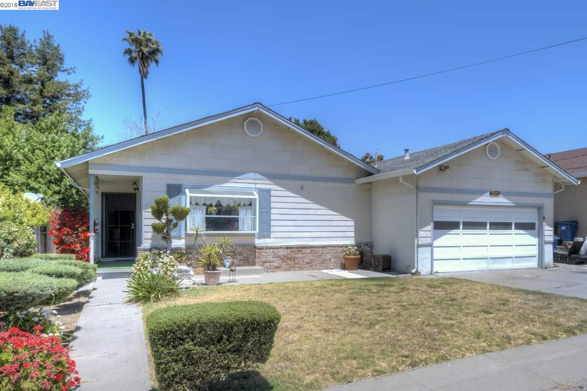 Buying or Selling FREMONT Real Estate, MLS:40824723, Call The Gregori Group 800-981-3134