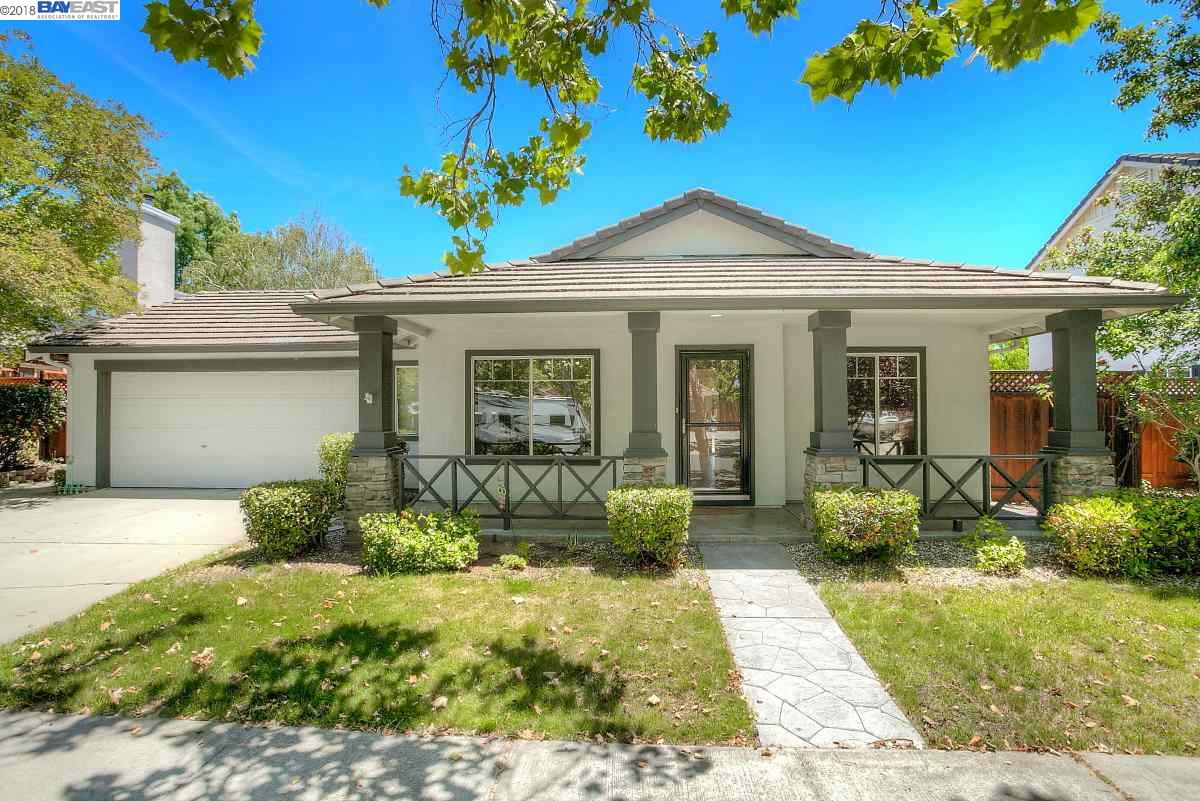 Buying or Selling LIVERMORE Real Estate, MLS:40824746, Call The Gregori Group 800-981-3134