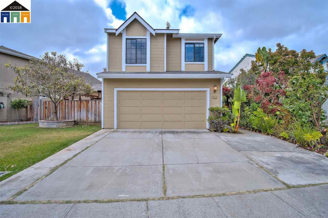 Buying or Selling FREMONT Real Estate, MLS:40824764, Call The Gregori Group 800-981-3134