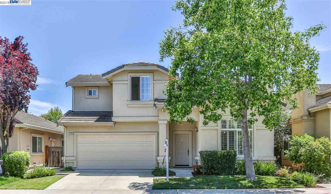 Buying or Selling PLEASANTON Real Estate, MLS:40824770, Call The Gregori Group 800-981-3134