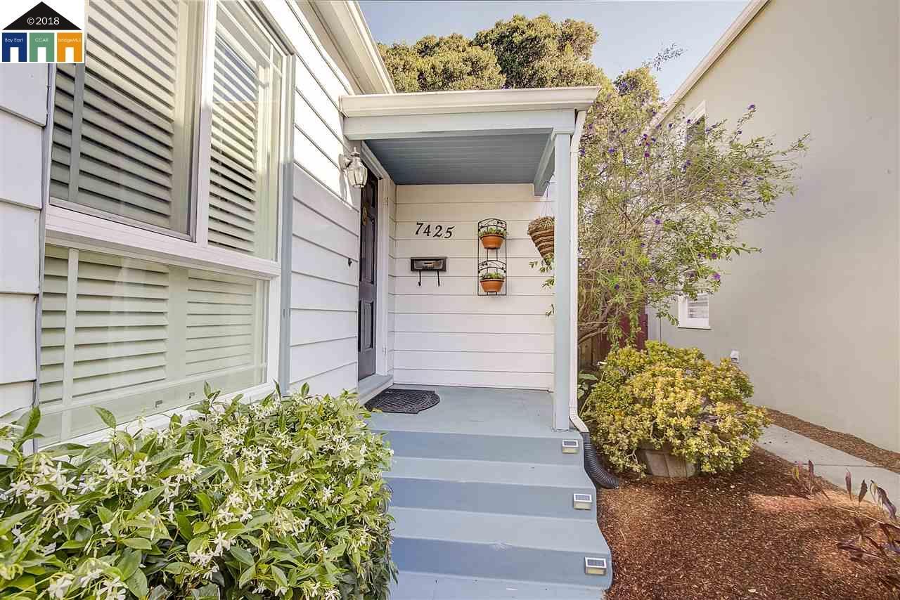 Buying or Selling EL CERRITO Real Estate, MLS:40824771, Call The Gregori Group 800-981-3134