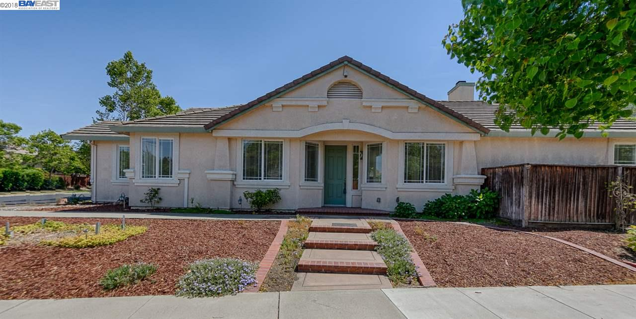 Buying or Selling LIVERMORE Real Estate, MLS:40824780, Call The Gregori Group 800-981-3134