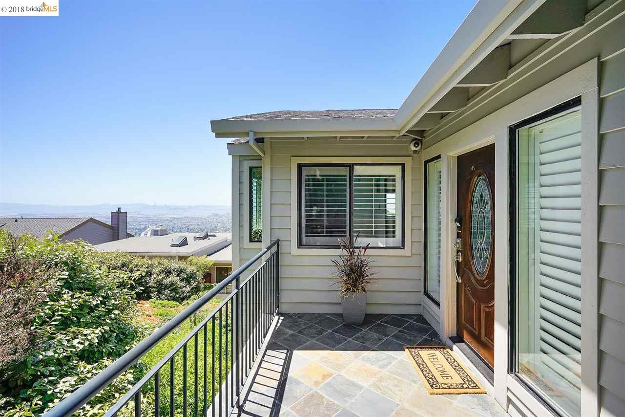 Buying or Selling OAKLAND Real Estate, MLS:40824787, Call The Gregori Group 800-981-3134