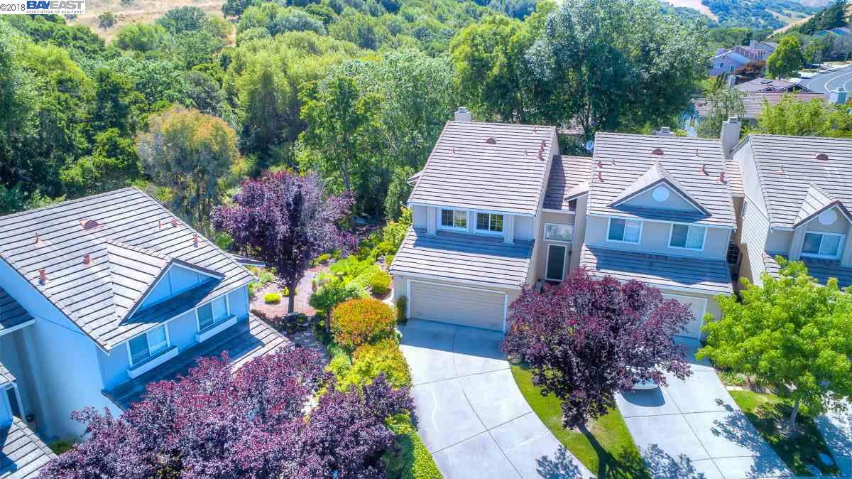 Buying or Selling DUBLIN Real Estate, MLS:40824810, Call The Gregori Group 800-981-3134