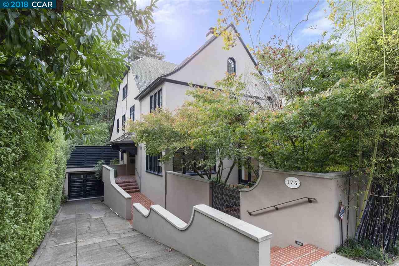 Buying or Selling BERKELEY Real Estate, MLS:40824828, Call The Gregori Group 800-981-3134