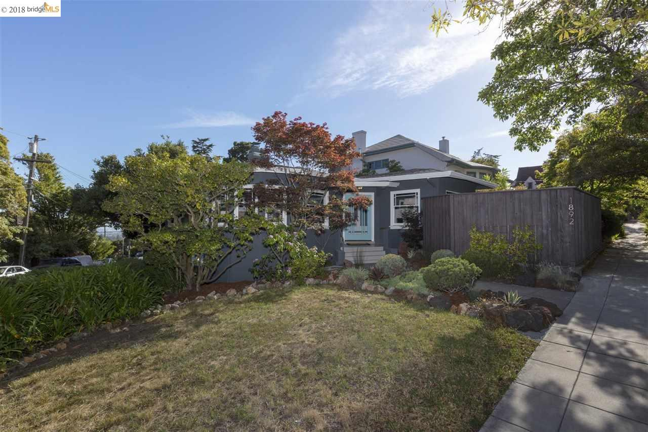 Buying or Selling BERKELEY Real Estate, MLS:40824833, Call The Gregori Group 800-981-3134