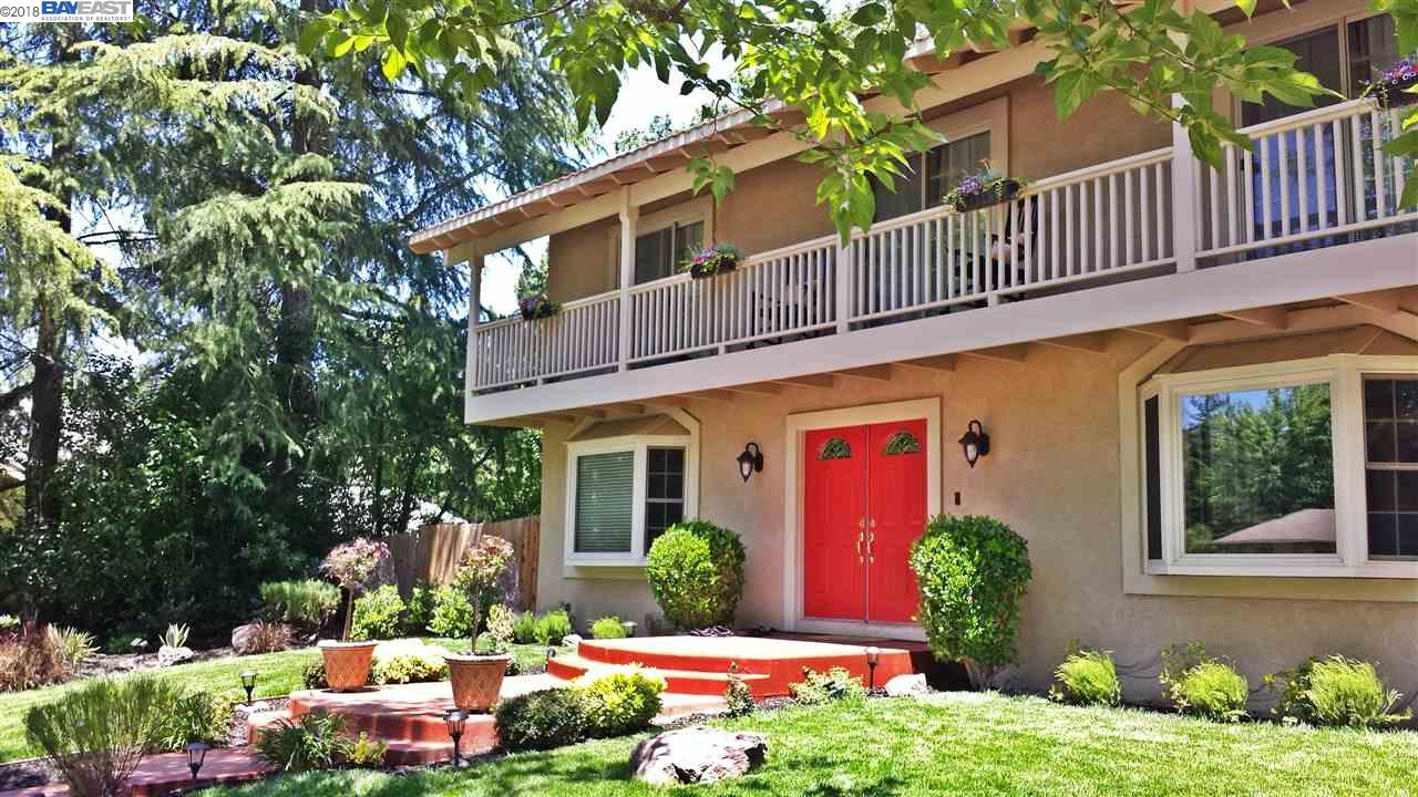Buying or Selling DANVILLE Real Estate, MLS:40824853, Call The Gregori Group 800-981-3134