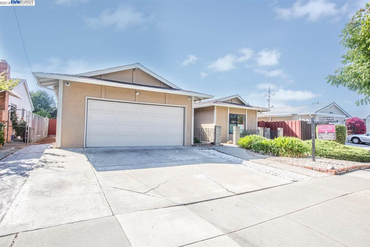 Buying or Selling FREMONT Real Estate, MLS:40824925, Call The Gregori Group 800-981-3134