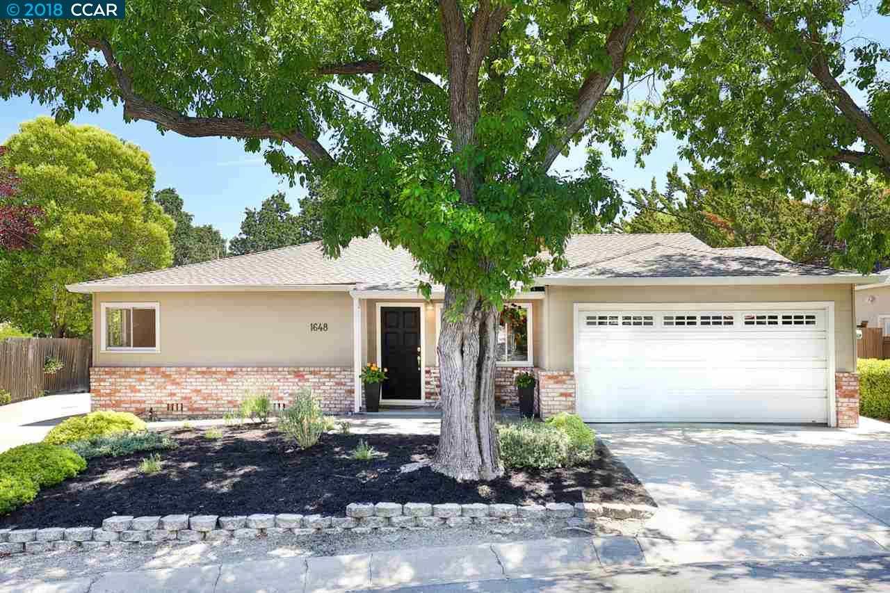 Buying or Selling WALNUT CREEK Real Estate, MLS:40824931, Call The Gregori Group 800-981-3134