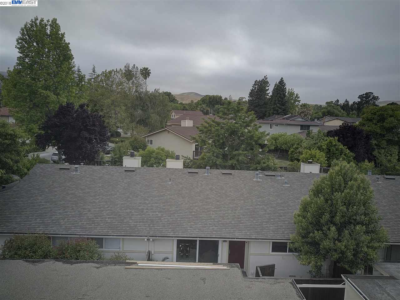 2604 SHADOW MOUNTAIN DR, SAN RAMON, CA 94583  Photo