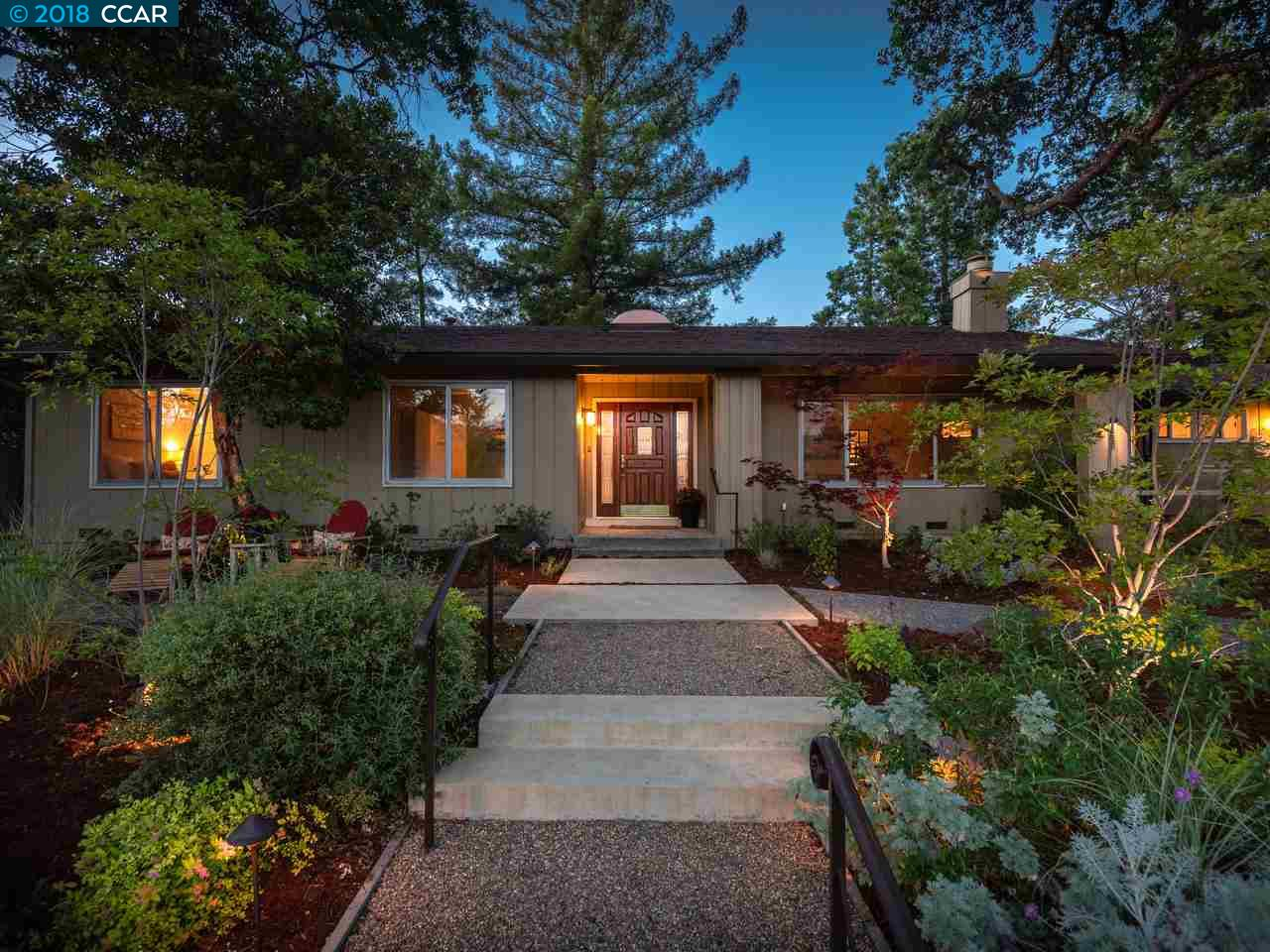 Buying or Selling DANVILLE Real Estate, MLS:40824960, Call The Gregori Group 800-981-3134