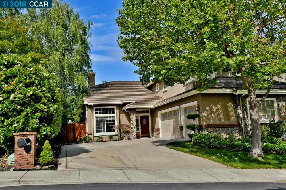 Buying or Selling DANVILLE Real Estate, MLS:40824979, Call The Gregori Group 800-981-3134