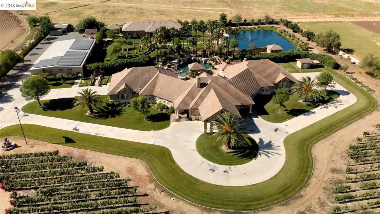Buying or Selling BRENTWOOD Real Estate, MLS:40825098, Call The Gregori Group 800-981-3134