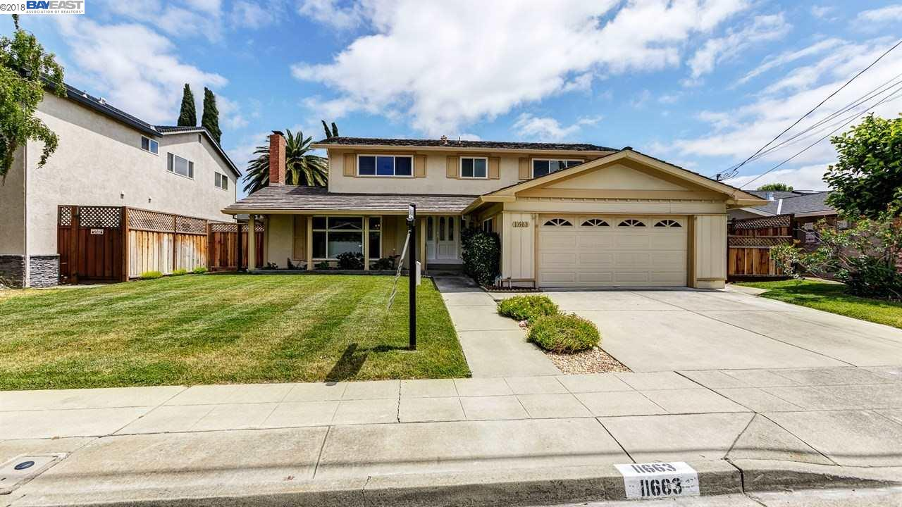 Buying or Selling DUBLIN Real Estate, MLS:40825112, Call The Gregori Group 800-981-3134
