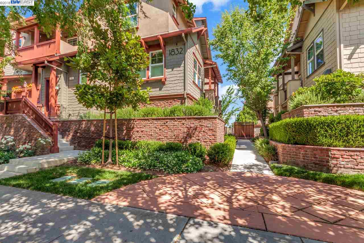 Buying or Selling LIVERMORE Real Estate, MLS:40825161, Call The Gregori Group 800-981-3134