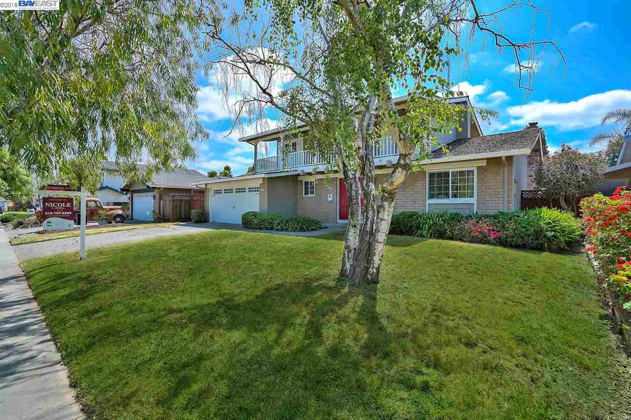 Buying or Selling NEWARK Real Estate, MLS:40825192, Call The Gregori Group 800-981-3134