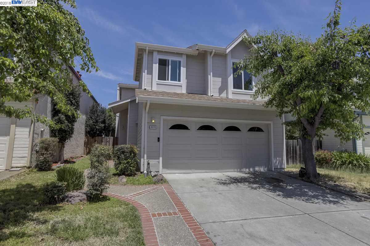 Buying or Selling FREMONT Real Estate, MLS:40825316, Call The Gregori Group 800-981-3134