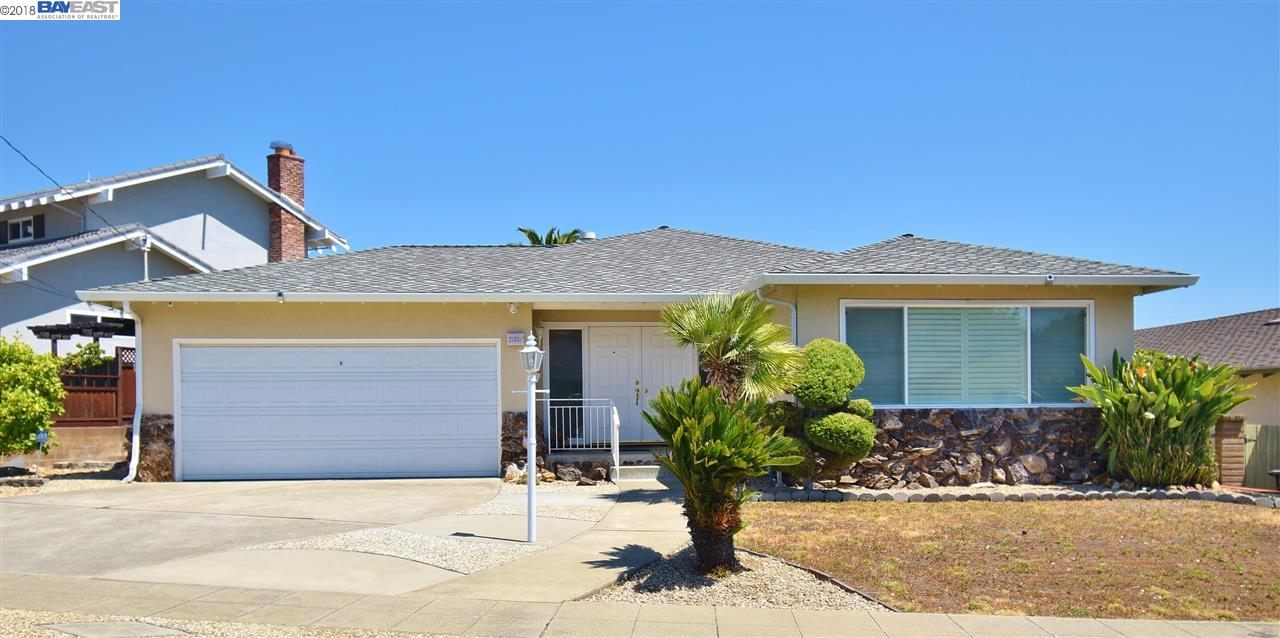 Buying or Selling CASTRO VALLEY Real Estate, MLS:40825365, Call The Gregori Group 800-981-3134