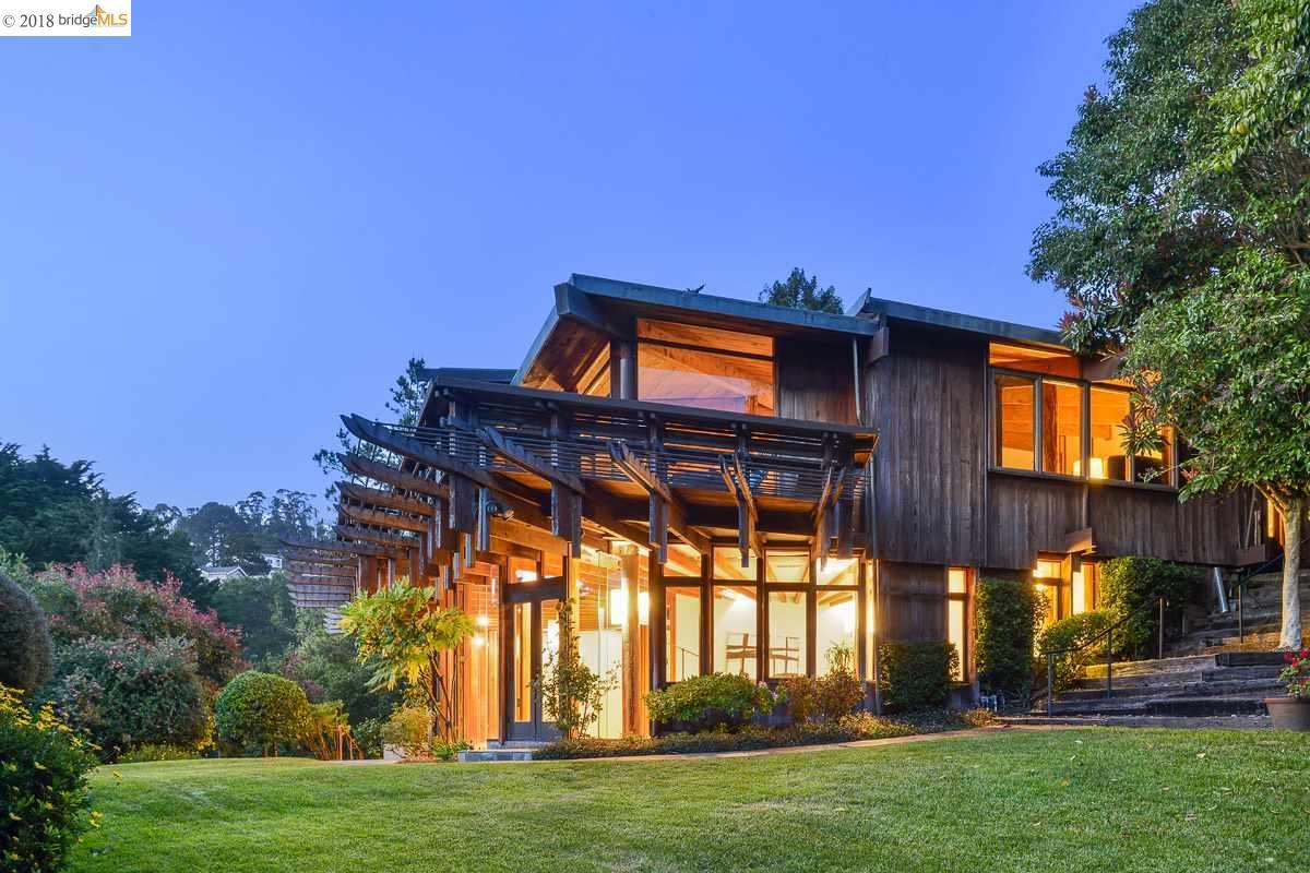 Buying or Selling BERKELEY Real Estate, MLS:40825481, Call The Gregori Group 800-981-3134