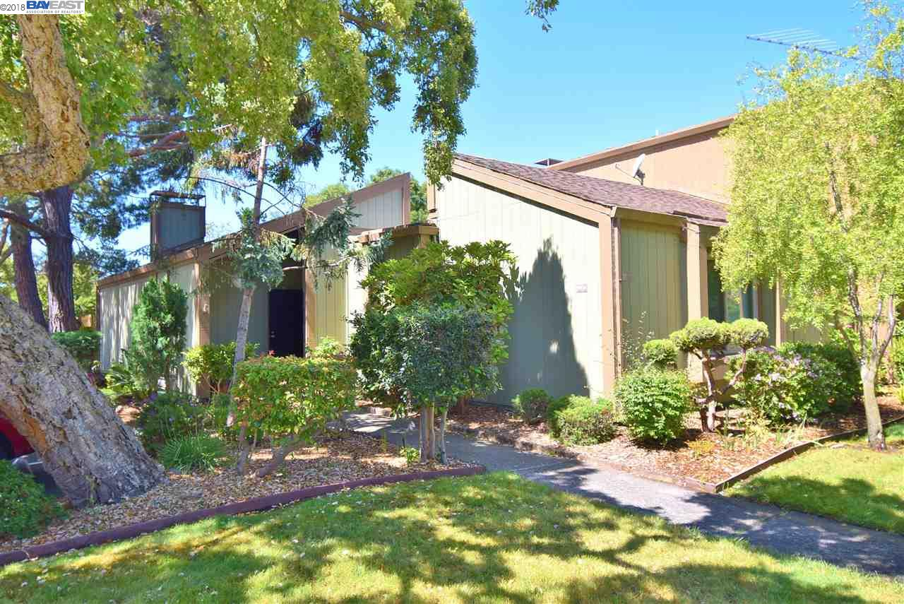 Buying or Selling ALAMEDA Real Estate, MLS:40825566, Call The Gregori Group 800-981-3134