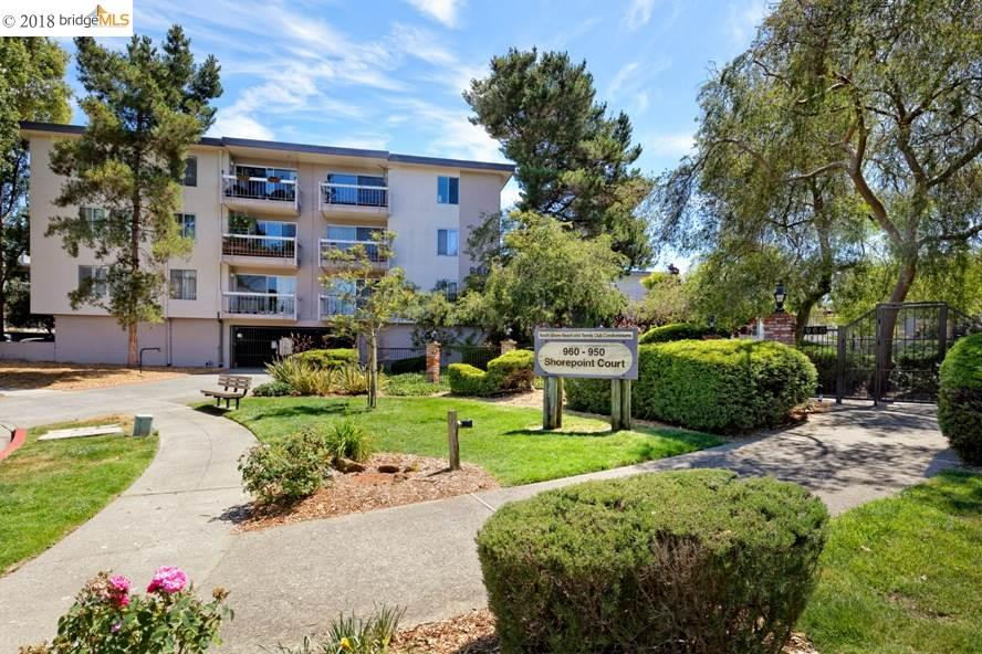 960 Shorepoint Ct | ALAMEDA | 758 | 94501