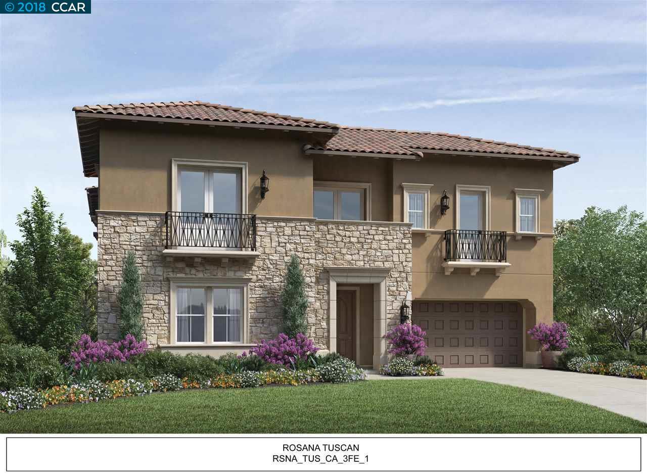 Buying or Selling SAN RAMON Real Estate, MLS:40825633, Call The Gregori Group 800-981-3134