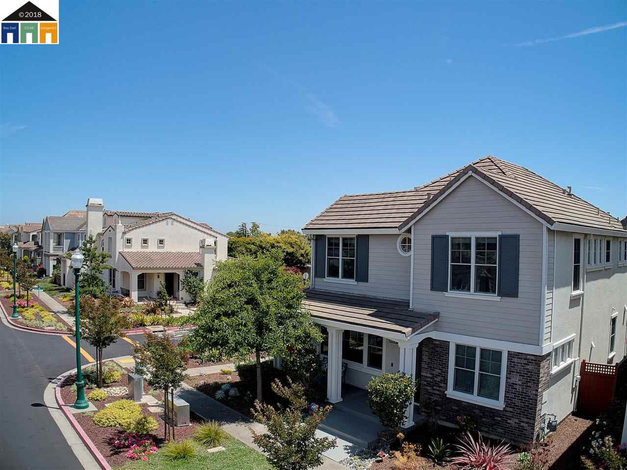 Buying or Selling ALAMEDA Real Estate, MLS:40825687, Call The Gregori Group 800-981-3134