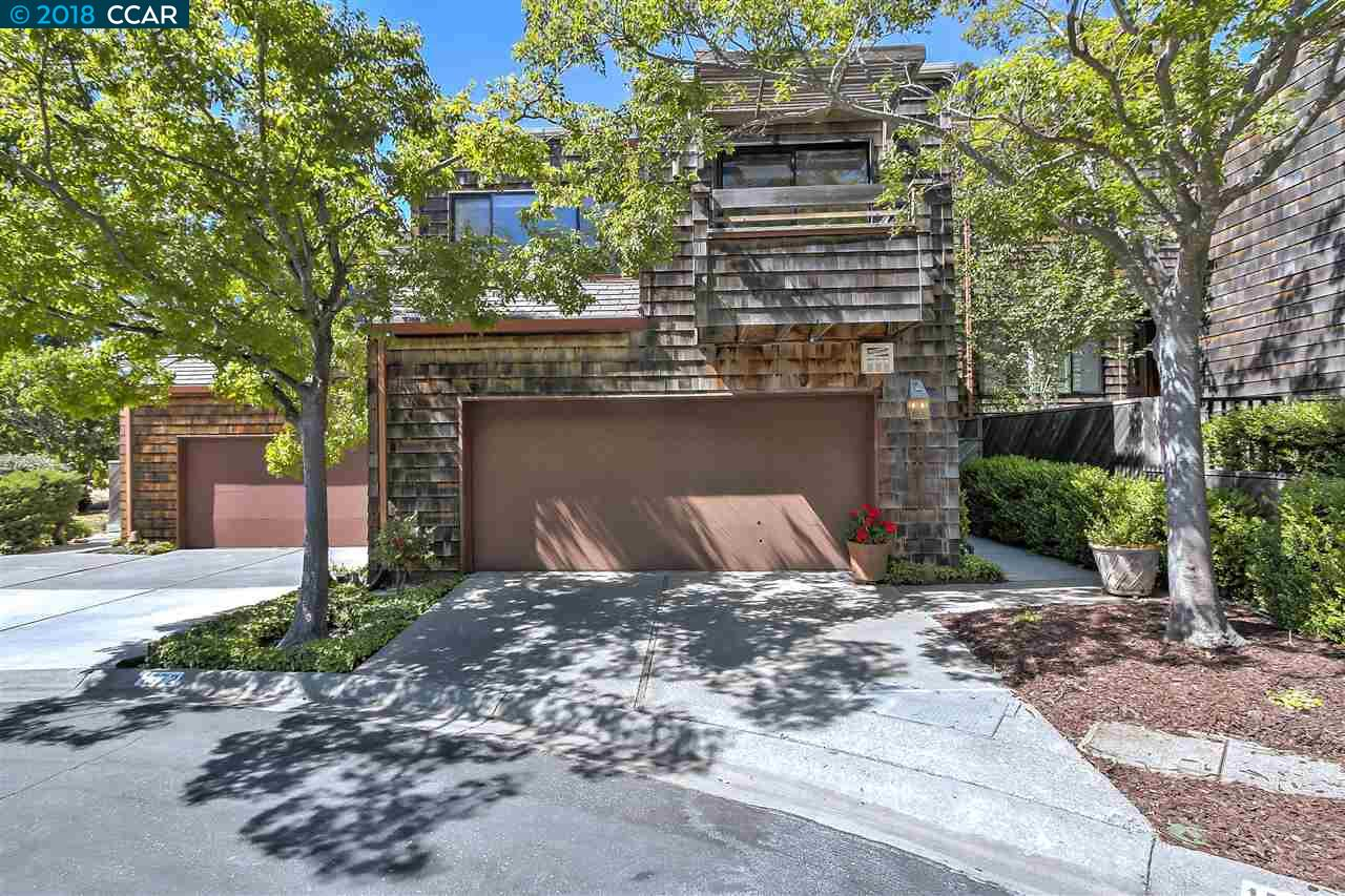 Buying or Selling WALNUT CREEK Real Estate, MLS:40825740, Call The Gregori Group 800-981-3134