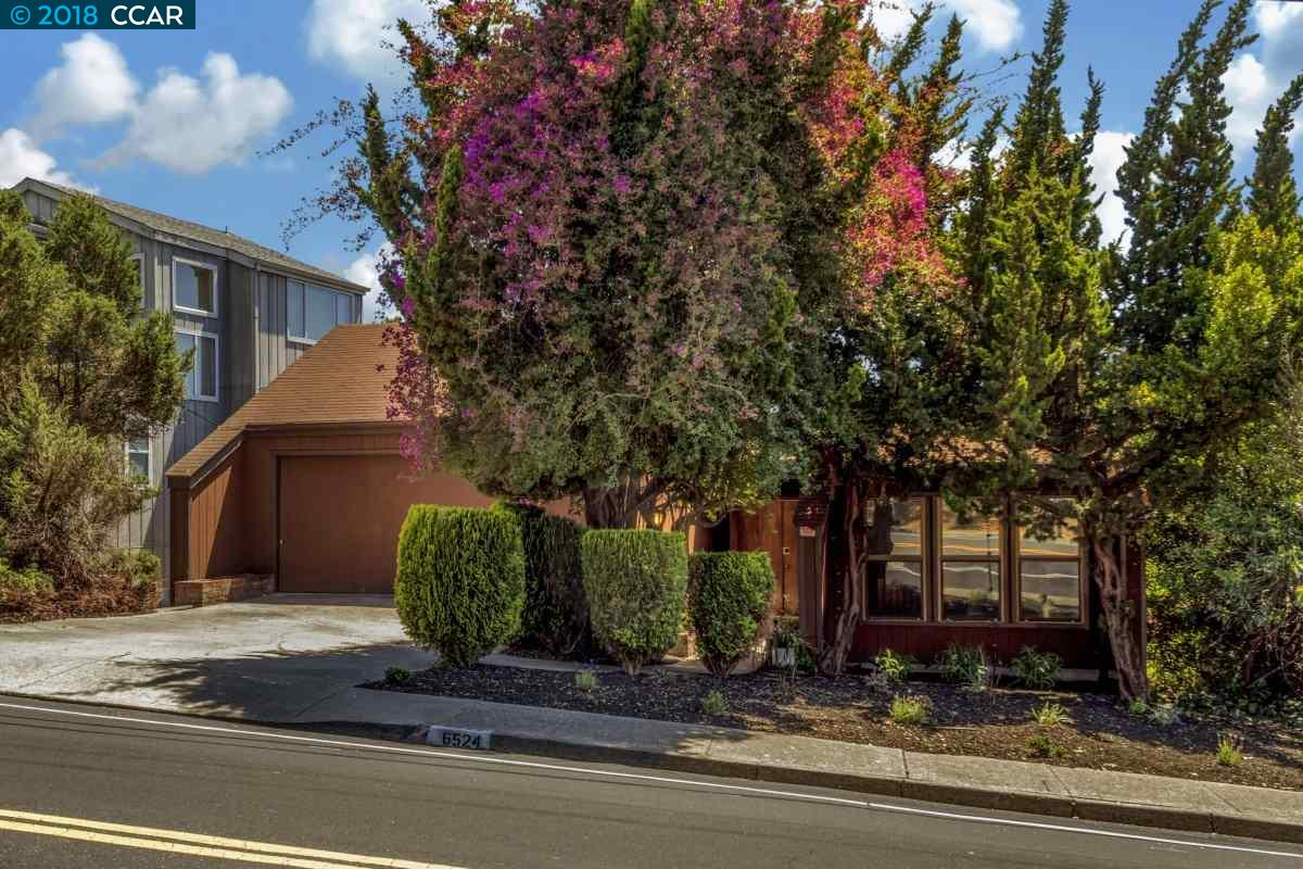 Buying or Selling EL CERRITO Real Estate, MLS:40825825, Call The Gregori Group 800-981-3134