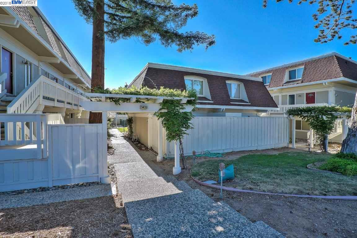 Buying or Selling PLEASANTON Real Estate, MLS:40825833, Call The Gregori Group 800-981-3134
