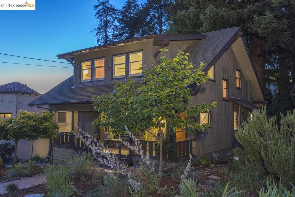 Buying or Selling BERKELEY Real Estate, MLS:40825847, Call The Gregori Group 800-981-3134