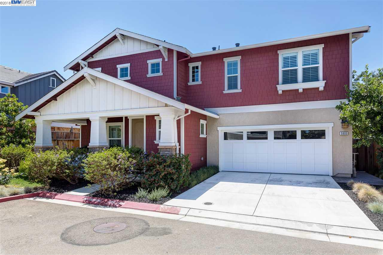 Buying or Selling LIVERMORE Real Estate, MLS:40825848, Call The Gregori Group 800-981-3134