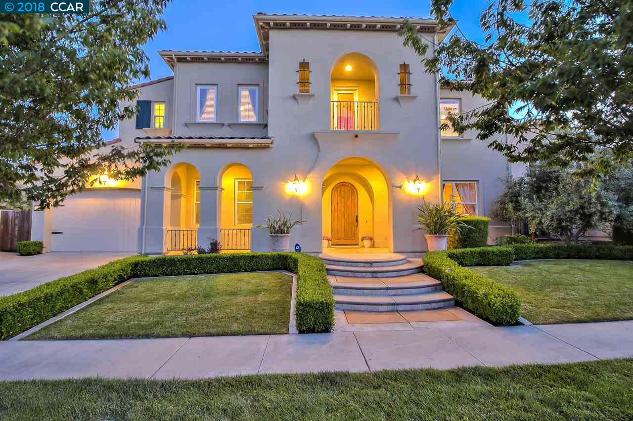 Buying or Selling SAN RAMON Real Estate, MLS:40825858, Call The Gregori Group 800-981-3134