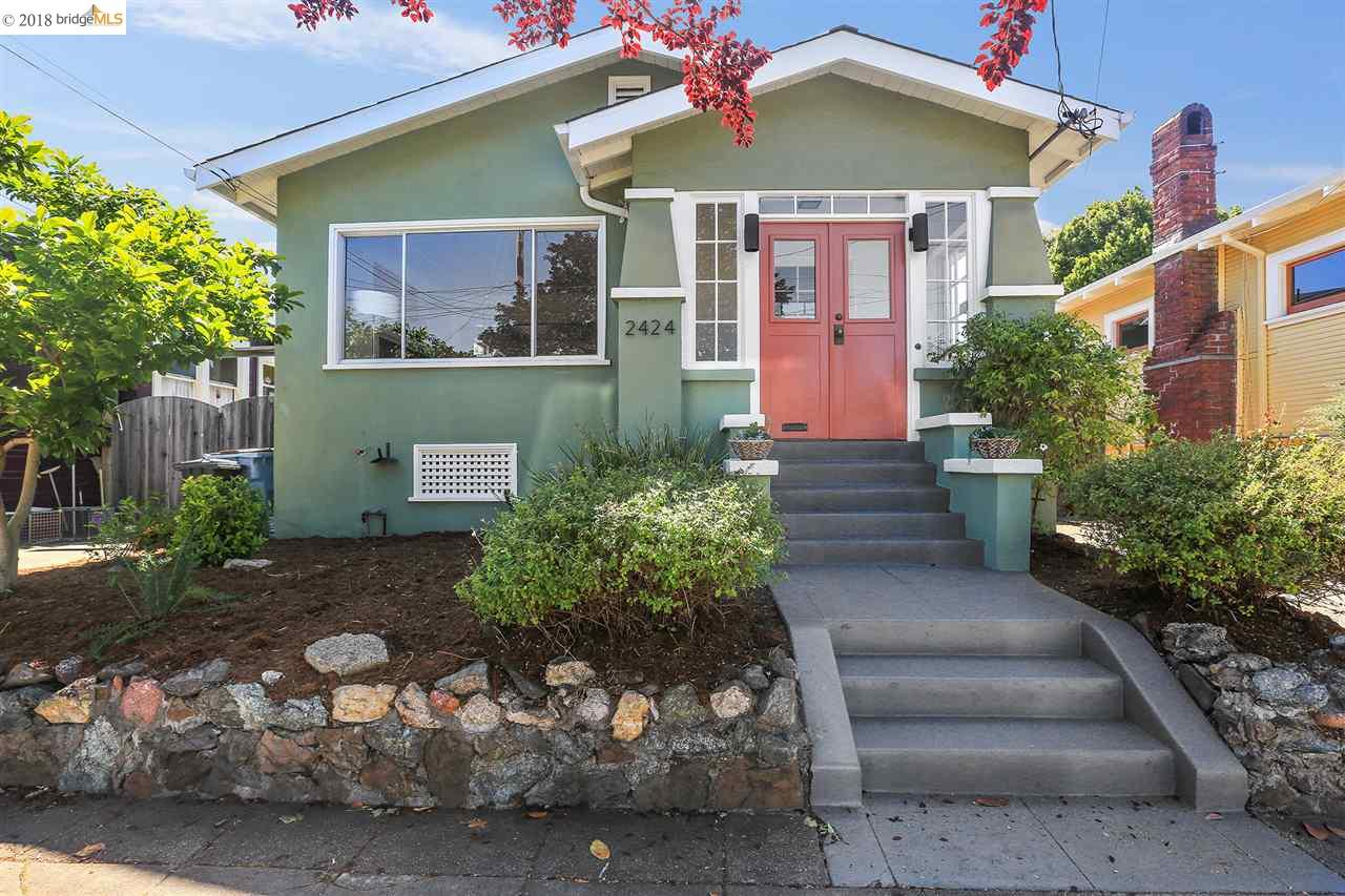 Buying or Selling BERKELEY Real Estate, MLS:40825871, Call The Gregori Group 800-981-3134