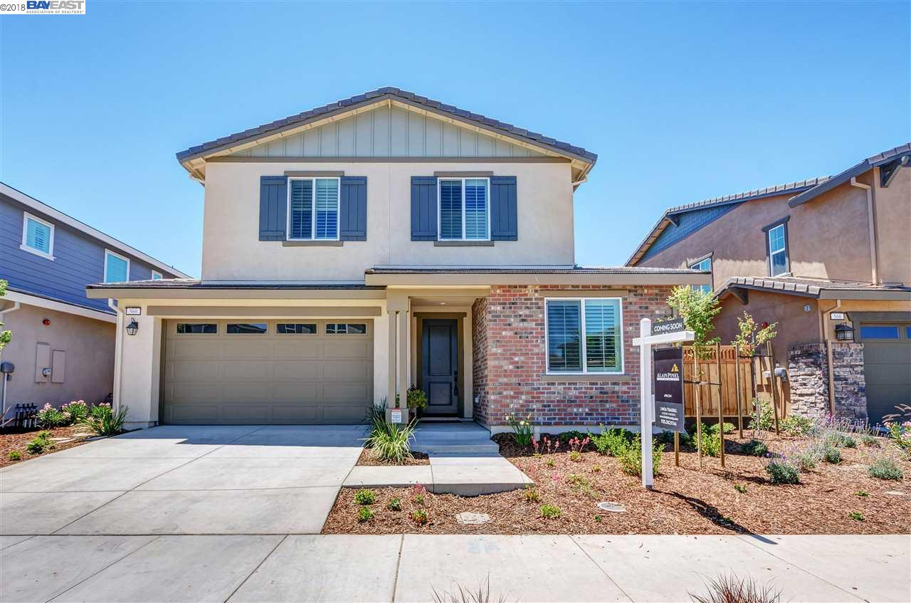 Buying or Selling LIVERMORE Real Estate, MLS:40825892, Call The Gregori Group 800-981-3134