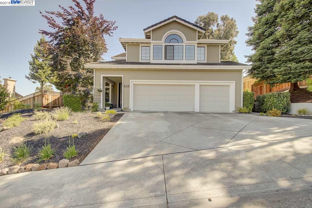Buying or Selling SAN RAMON Real Estate, MLS:40825915, Call The Gregori Group 800-981-3134
