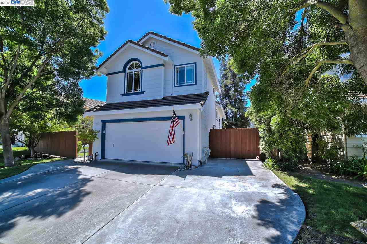 Buying or Selling LIVERMORE Real Estate, MLS:40825919, Call The Gregori Group 800-981-3134