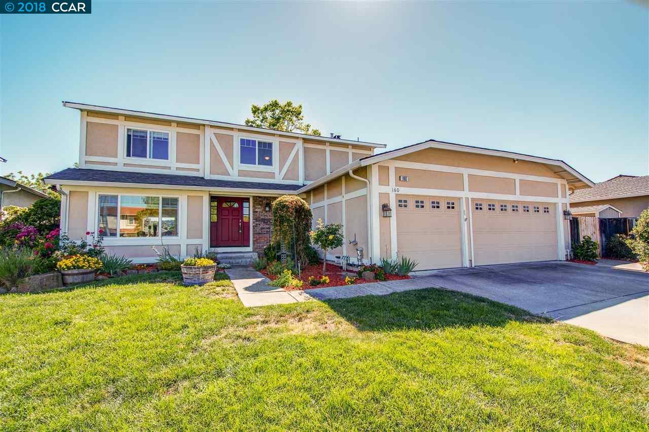 Buying or Selling SAN RAMON Real Estate, MLS:40825961, Call The Gregori Group 800-981-3134
