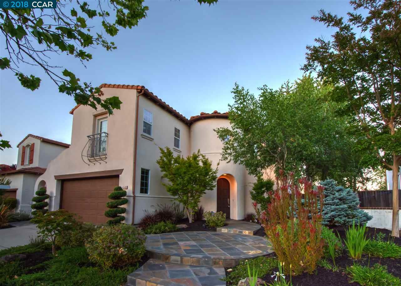 Buying or Selling SAN RAMON Real Estate, MLS:40825991, Call The Gregori Group 800-981-3134
