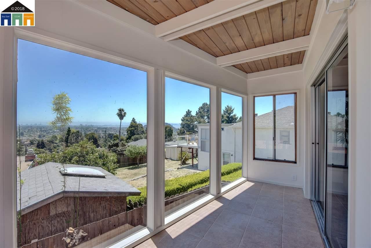Buying or Selling EL CERRITO Real Estate, MLS:40826042, Call The Gregori Group 800-981-3134