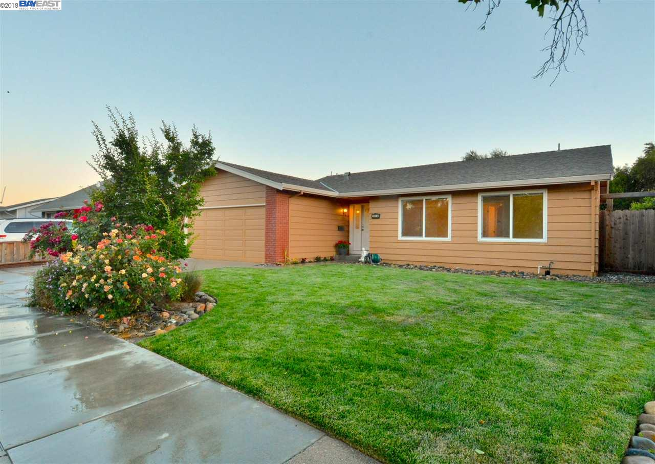 Buying or Selling LIVERMORE Real Estate, MLS:40826051, Call The Gregori Group 800-981-3134