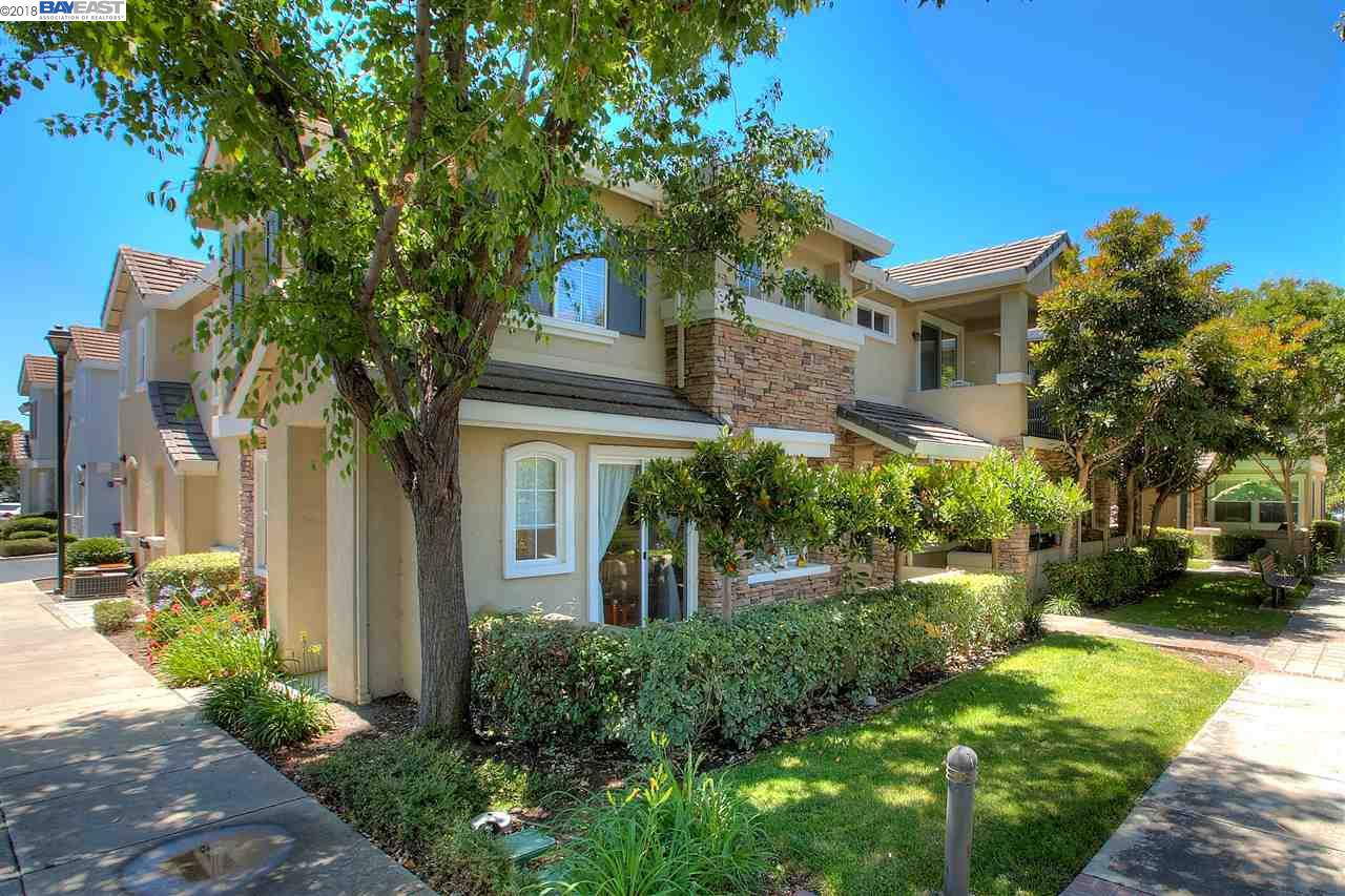Buying or Selling DUBLIN Real Estate, MLS:40826068, Call The Gregori Group 800-981-3134