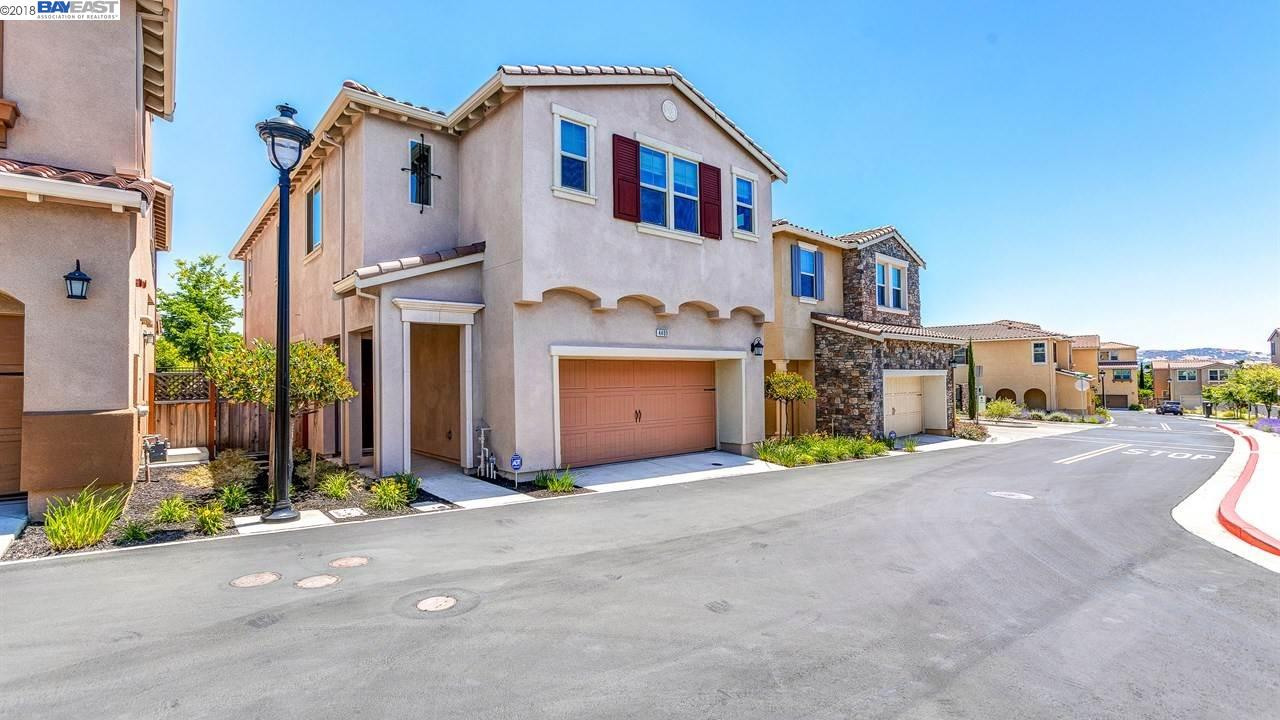 Buying or Selling DUBLIN Real Estate, MLS:40826074, Call The Gregori Group 800-981-3134