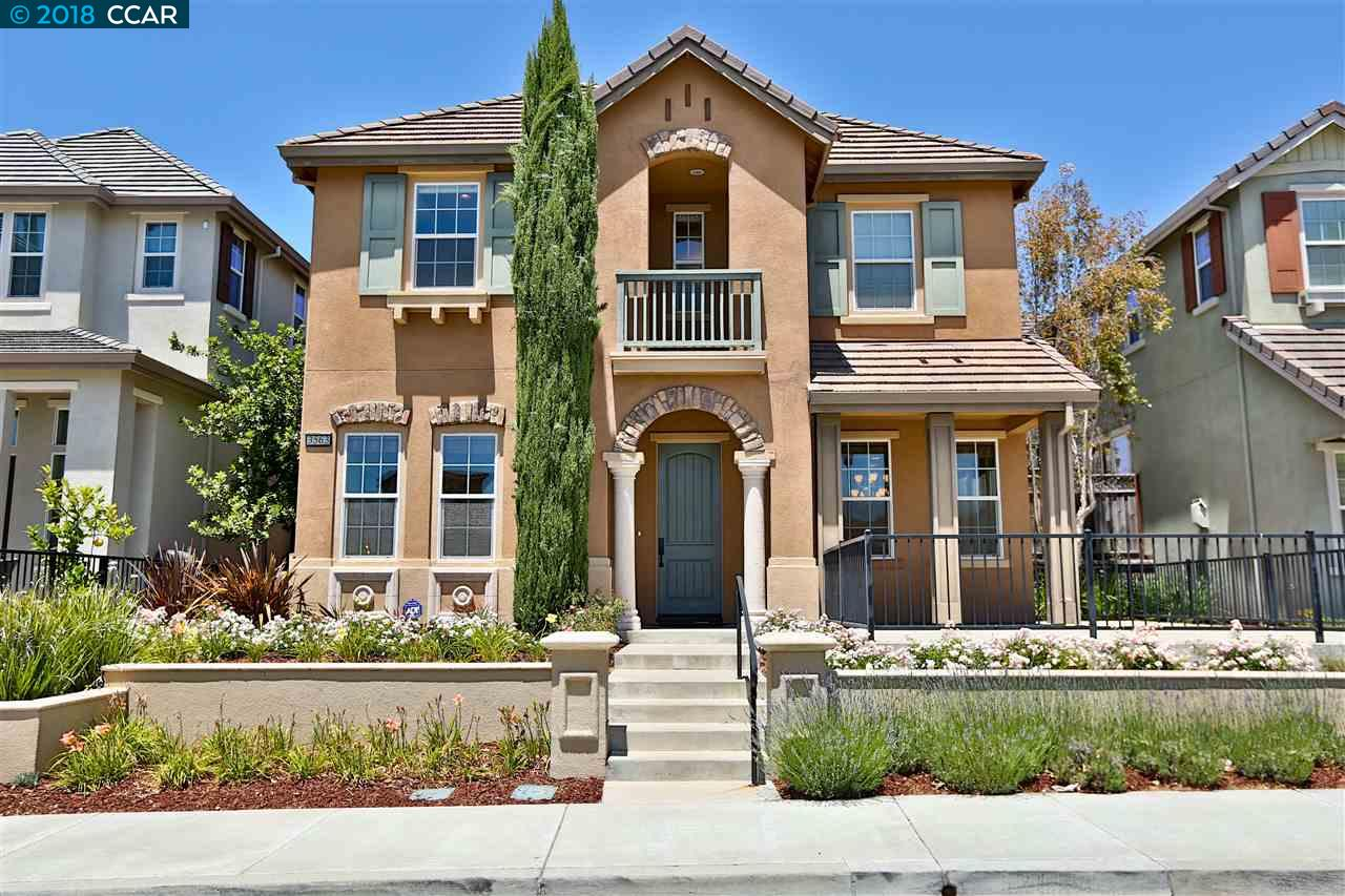 Buying or Selling DUBLIN Real Estate, MLS:40826080, Call The Gregori Group 800-981-3134