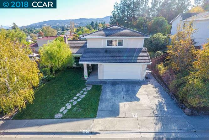 Buying or Selling DUBLIN Real Estate, MLS:40826096, Call The Gregori Group 800-981-3134
