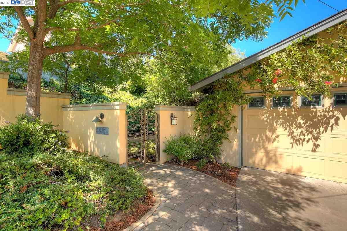 Buying or Selling PLEASANTON Real Estate, MLS:40826099, Call The Gregori Group 800-981-3134