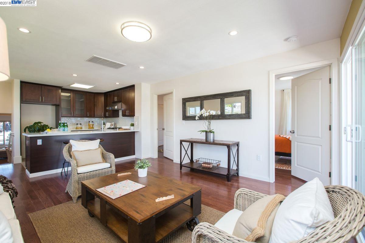 Buying or Selling ALAMEDA Real Estate, MLS:40826118, Call The Gregori Group 800-981-3134