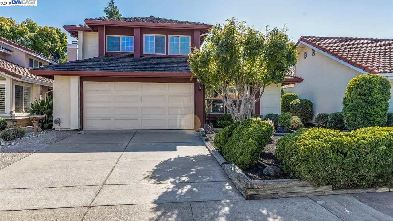 Buying or Selling DUBLIN Real Estate, MLS:40826121, Call The Gregori Group 800-981-3134