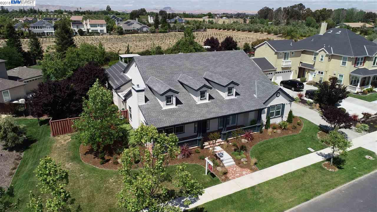 Buying or Selling LIVERMORE Real Estate, MLS:40826131, Call The Gregori Group 800-981-3134