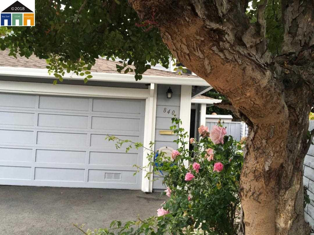 Buying or Selling SAN LEANDRO Real Estate, MLS:40826168, Call The Gregori Group 800-981-3134